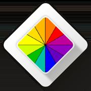 accueil-couleur-peinture